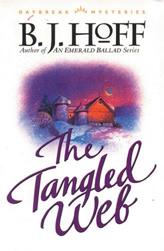 9780842371940: The Tangled Web (Daybreak Mysteries #3)