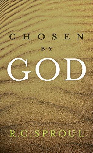 9780842372121: Chosen by God