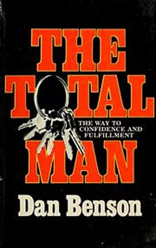 9780842372893: The Total Man