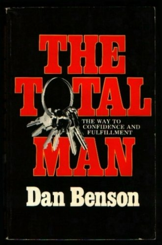 9780842372909: The Total Man