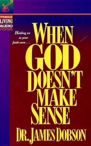 9780842374309: When God Doesn't Make Sense