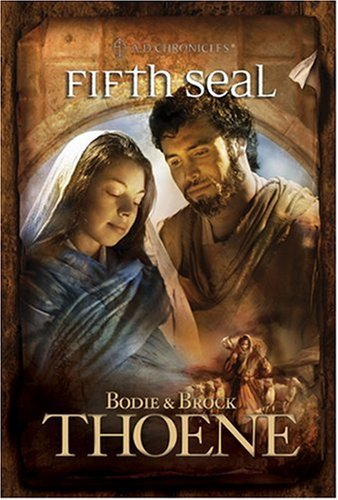 9780842375184: Fifth Seal (A. D. Chronicles)