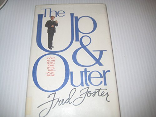 9780842377997: The up & outer