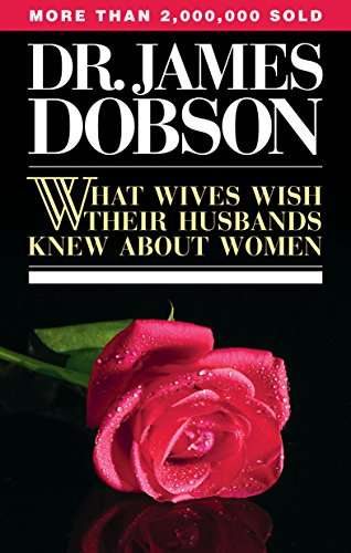 9780842378895: What Wives Wish Their Husbands Knew about Women