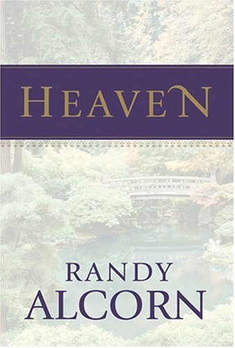 9780842379441: Heaven