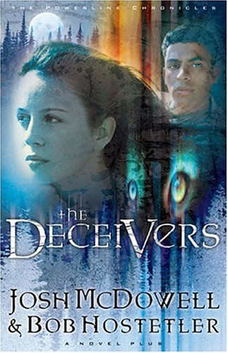 9780842379694: The Deceivers (Beyond Belief Campaign)