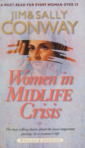 9780842383837: Women in Mid-Life Crisis