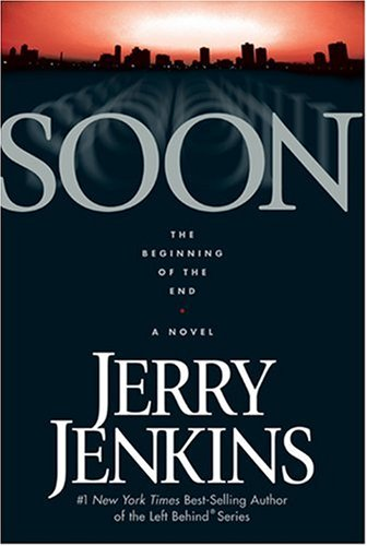 9780842384063: Soon: The Beginning of The End (Underground Zealot)