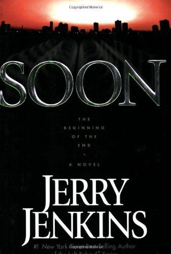 9780842384070: Soon (Underground Zealot Series #1)