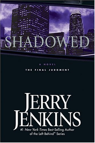 9780842384155: Shadowed (Underground Zealot Series #3)