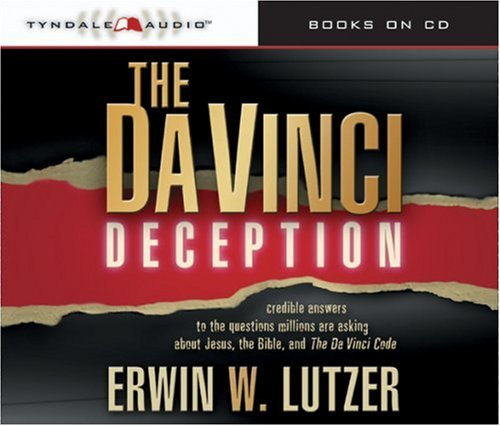 9780842384339: The Da Vinci Deception