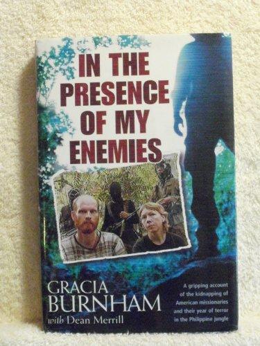 9780842385763: In the Presence of My Enemies