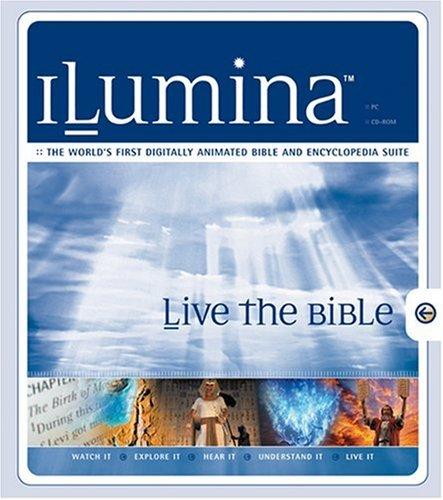 9780842386524: iLumina 2.0
