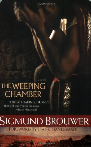 9780842387156: The Weeping Chamber