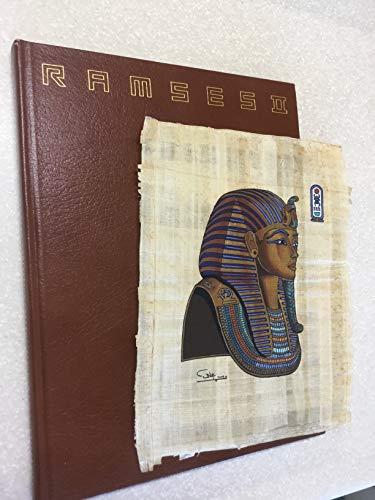9780842522069: Ramses II