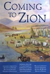 Coming to Zion (Byu Studies Monographs)