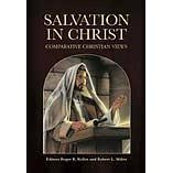 9780842526067: SALVATION IN CHRIST - Comparative Christian Views