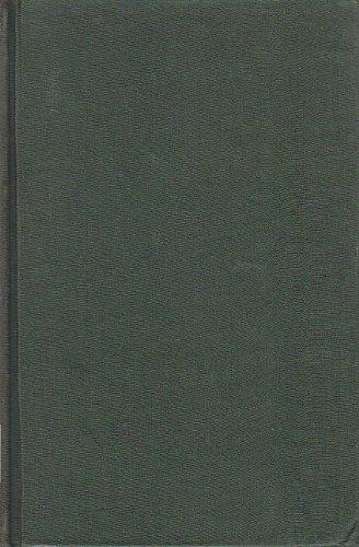9780842608190: Figurative poetry in Sanskrit literature