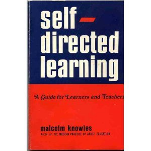 9780842822152: Self-directed Learning