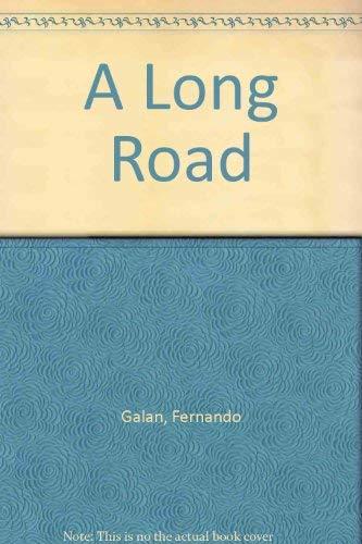 9780842896047: A Long Road