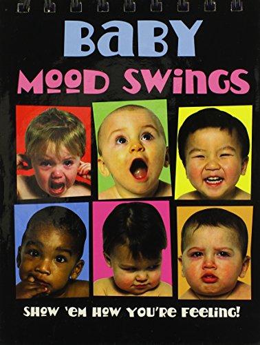 9780843104790: Baby Mood Swings
