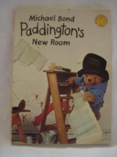 9780843107340: Paddington's New Room