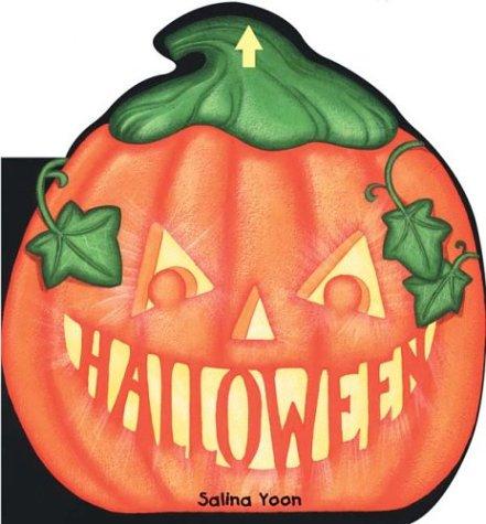 9780843110784: Halloween