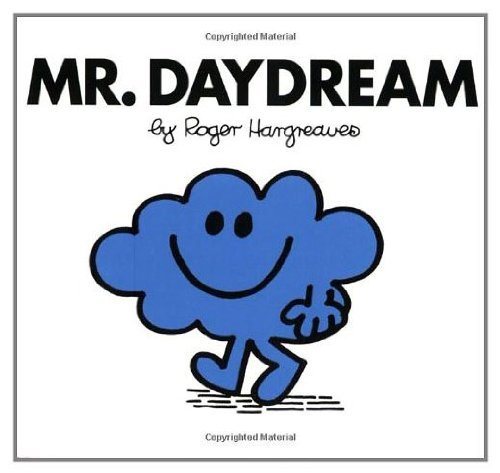 9780843111279: Mr. Daydream
