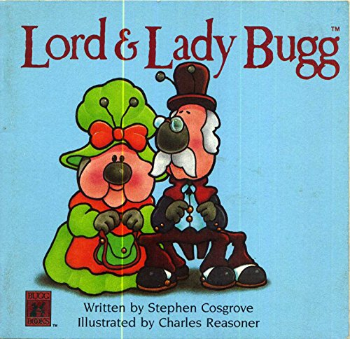 9780843112078: Lord & Lady Bugg