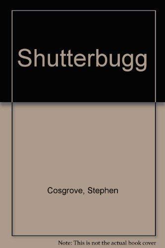 Bugg Bk Shutterbugg: Reasoner, Charles