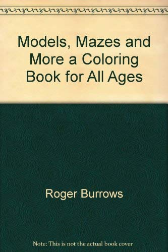 roger burrows - AbeBooks
