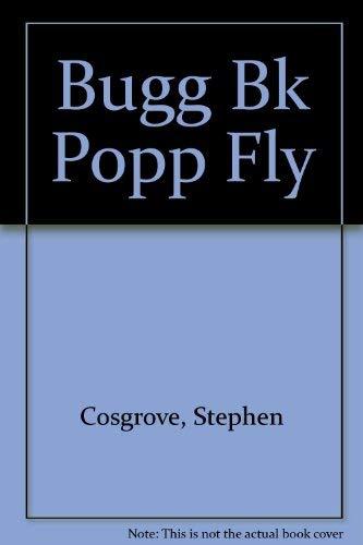 Melody Moth: Stephen Cosgrove