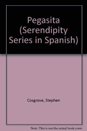 9780843124071: Pegasita (Serendipity Series in Spanish)