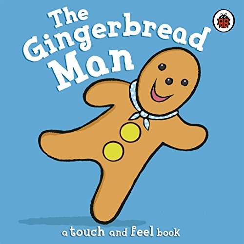9780843126280: The Gingerbread Man