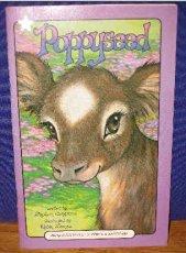 9780843127386: Poppyseed (Serendipity Series)