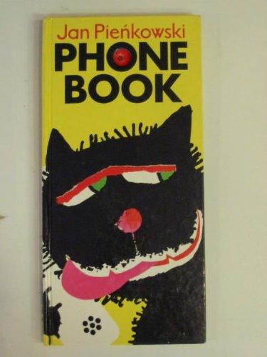 9780843129670: Phone Book