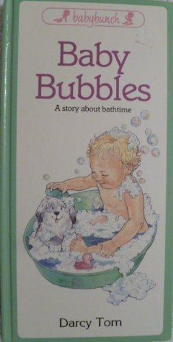 Roger Burrows - AbeBooks