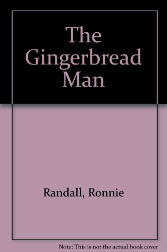 9780843133158: The Gingerbread Man