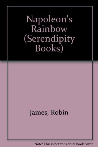 9780843136104: Napoleon Rainbow (A Serendipity Book)