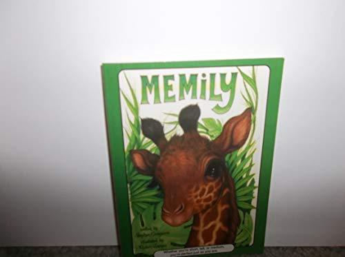 9780843137927: Ser Memily Mini Book