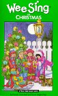 9780843138085: Wee Sing for Christmas (Wee Sing (Paperback))
