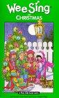 9780843138085: Wee Sing for Christmas (Wee Sing (Paperback))