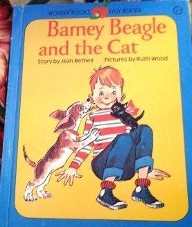 Er Barney Beagle The: Bethell, Moore, Bethell, Jean