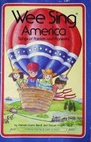 9780843147025: Wee Sing America