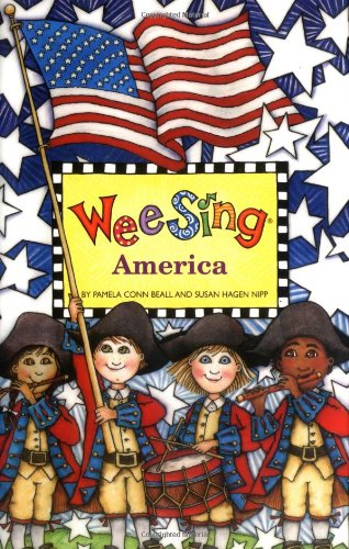 american childrens songs - 318×500