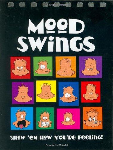 9780843175608: Mood Swings: Show