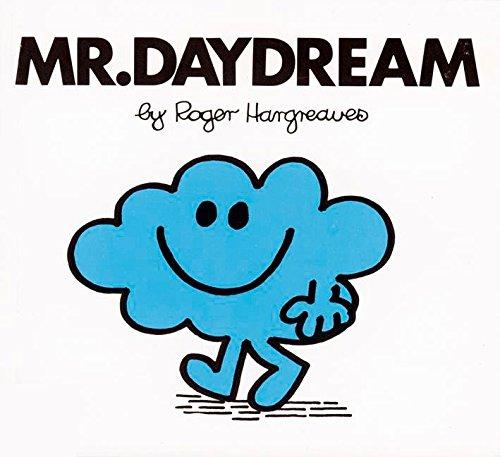 9780843175639: Mr. Daydream