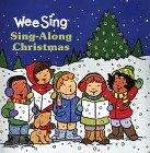9780843178364: Wee Sing Sing-Along Christmas