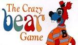 9780843179781: Crazy Game: Bear (Crazy Games)