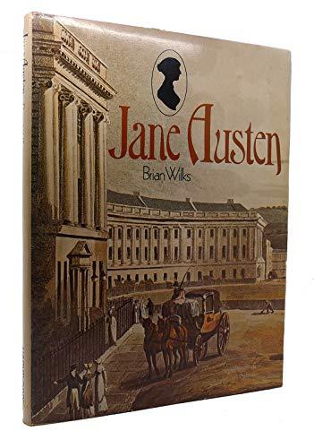 9780843733266: Jane Austin